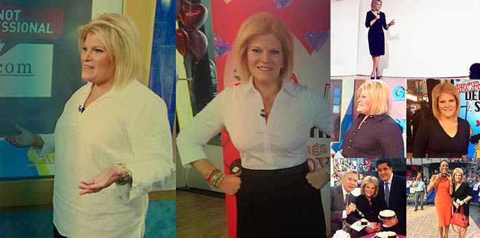 shift with tory follow tory s incredible weight loss journey to a