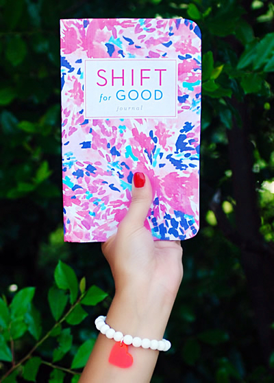 Shift For Good