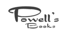 powellsbtn
