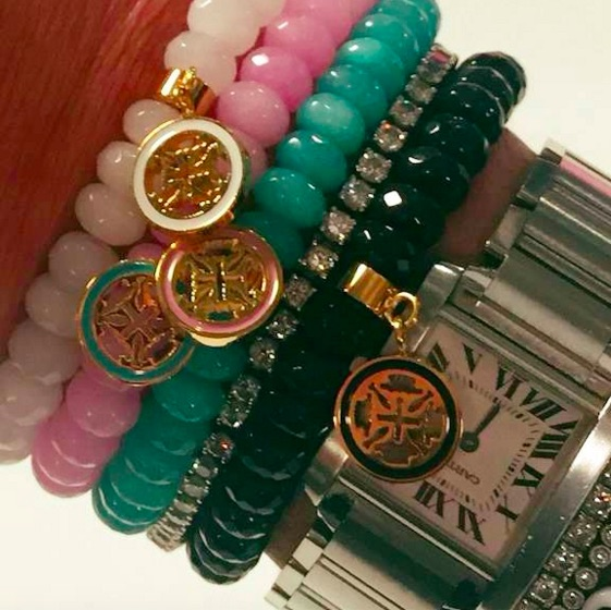 RusticCuff_DealHunter
